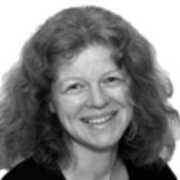 Patricia Hladschik
