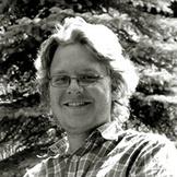 Martin Falkner