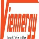 Viennergy - Verein zur Förderung der Wiener Jugend und ihrer Kultur