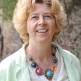 Claudia Wielander