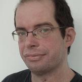 Alexander Stöckler
