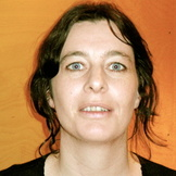 Barbara Facchin