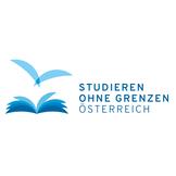 Etudes Sans Frontières - Studieren Ohne Grenzen Österreich