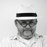 Gerhard Gutschi