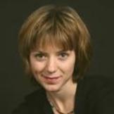 Natalya Pastukhova