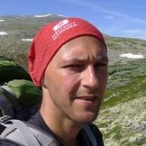 Oliver Jusinger