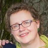 Margit Niedereder