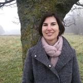 Andrea Lichtenecker