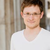 Martin Schmidler
