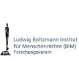 Ludwig Boltzmann Institut für Menschenrechte - Forschungsverein (BIM-FV)