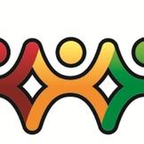 Das Bündnis für Menschenrechte & Zivilcourage - gegen Diskriminierung & Extremismus