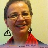 Noemi Haselbach, MA