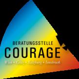 COURAGE - Österreichisches Institut für Beziehungs- und Sexualforschung