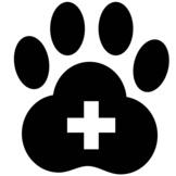 neunerhaus Tierärztliche Versorgungsstelle