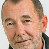 Gottfried Kerndler