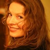 Birgit Bichler