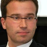 Johannes Kopf