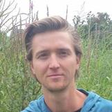 Michael Stumpner