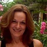 Birgit Kleinlercher