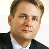 Jörg Wollmann