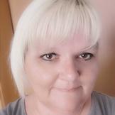 Martina Kühlmayer