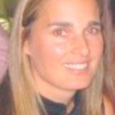 Barbara Klinkosch