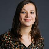 Kathrin Kaisinger