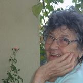 Elfriede Haidinger