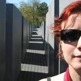 Katharina Ziegelbauer