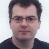 Andreas Köllensperger