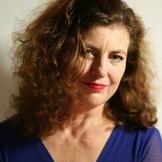 Katharina Klee
