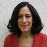 Camilla Zielinski