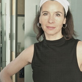 Aurelia Staub
