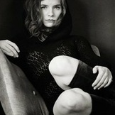 Barbara Maly-Bowie