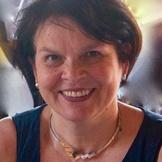 Elisabeth Grabner-Oprießnig