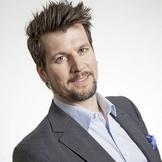 Christoph Kulterer