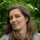 Brigitta Höpler
