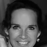 Marion Greiner