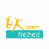 teamfreiheit.info - Humanistischer Verein für Demokratie und Menschenrechte