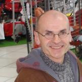 Walter Wiesmüller