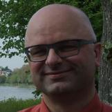 Erwin Leitner