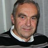 Juraj Zahrádka