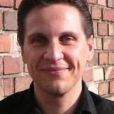 Werner Zahnt