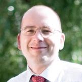 Robert Kofler