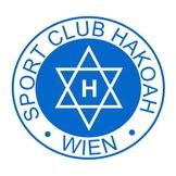 S.C. Hakoah