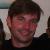 Pavel Zahrádka