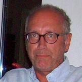 Alfred Maschler