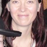 Elisabeth Kyral