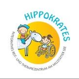 Hippokrates Millstätter See Integratives Reit- und Therapiezentrum