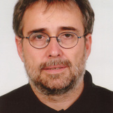 Johannes Sautner